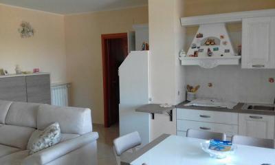 Vai alla scheda: Appartamento Affitto - Palma Campania (NA) - Rif. 8094