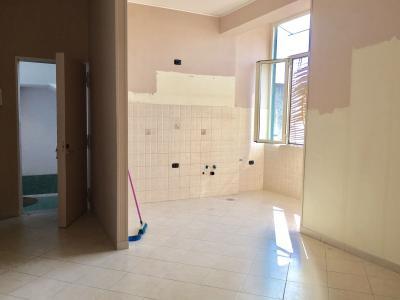 Vai alla scheda: Appartamento Affitto - Afragola (NA)   Corso Garibaldi - Rif. 8191