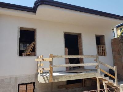 Vai alla scheda: Casa indipendente Vendita - Camposano (NA) - Rif. 8333