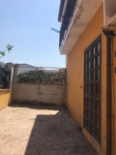 Vai alla scheda: Appartamento Affitto - Caserta (CE) | San Clemente - Rif. 250ar