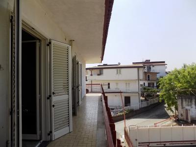 Vai alla scheda: Appartamento Affitto - Ottaviano (NA) - Rif. 7990