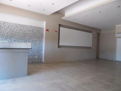 Vai alla scheda: Locale Commerciale Affitto - Santa Maria Capua Vetere (CE) | Zona nuova - Rif. 1200DM