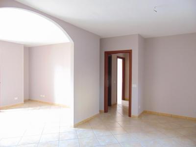 Vai alla scheda: Appartamento Vendita - Mugnano del Cardinale (AV) - Rif. 8001