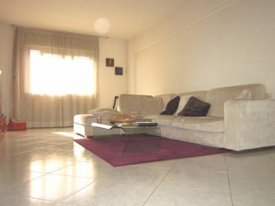 Vai alla scheda: Appartamento Vendita - San Nicola la Strada (CE) - Rif. 175R