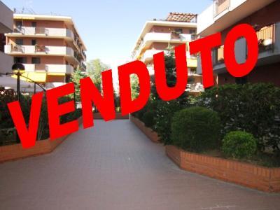 Vai alla scheda: Appartamento Vendita - San Nicola la Strada (CE) | Ex S.Gobain - Rif. 275