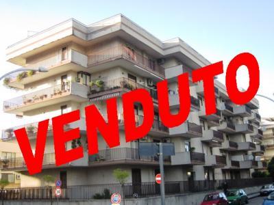 Vai alla scheda: Appartamento Vendita - San Nicola la Strada (CE)   Michitto - Rif. 290