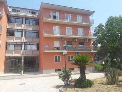 Vai alla scheda: Appartamento Affitto - Caserta (CE) | Caserta Ferrarecce - Rif. 650sb