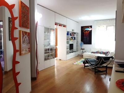 Vai alla scheda: Appartamento Vendita - Caserta (CE) | Centro - Rif. 240G