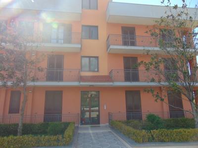 Vai alla scheda: Appartamento Vendita - Sirignano (AV) - Rif. 8486