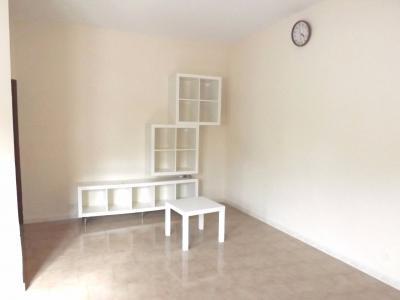 Vai alla scheda: Appartamento Affitto - Atripalda (AV) - Rif. 8322