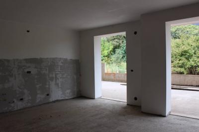 Vai alla scheda: Appartamento Vendita - Mercogliano (AV) | Badia Loreto - Rif. 3640