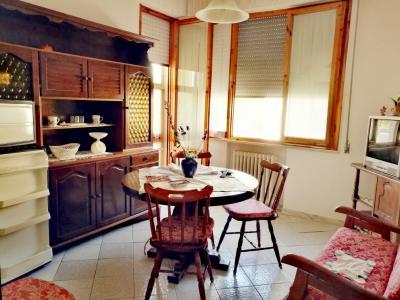 Vai alla scheda: Appartamento Affitto - Castelfiorentino (FI) - Rif. 8352