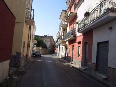 Vai alla scheda: Casa indipendente Vendita - San Vitaliano (NA) - Rif. 8057