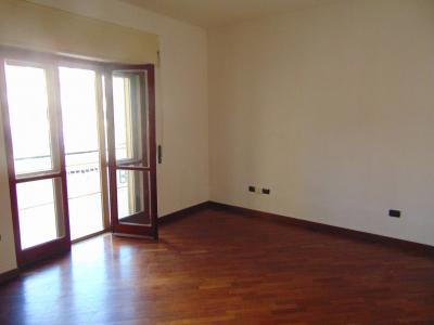 Vai alla scheda: Appartamento Vendita - Santa Maria Capua Vetere (CE) | Zona Villa - Rif. 139,SMCV