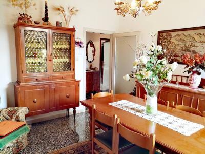 Vai alla scheda: Appartamento Vendita - Certaldo (FI) - Rif. 8350