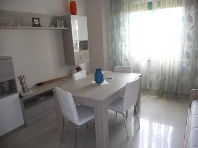 Vai alla scheda: Appartamento Affitto - Casoria (NA) - Rif. 7890