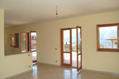 Vai alla scheda: Appartamento Vendita - Monteforte Irpino (AV) | Borgo - Rif. 175