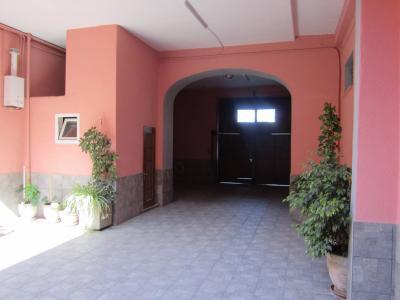 Vai alla scheda: Casa Semindipendente Vendita - San Vitaliano (NA) - Rif. 8058