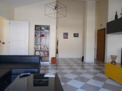 Vai alla scheda: Attico / Mansarda Affitto - Santa Maria Capua Vetere (CE) | Zona nuova - Rif. 400CP