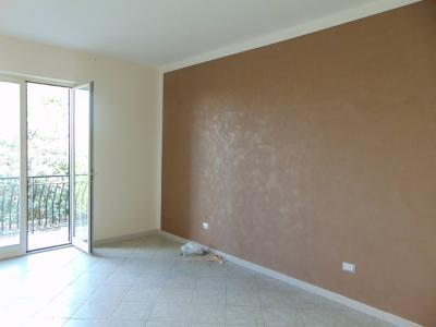 Vai alla scheda: Appartamento Affitto - Santa Maria Capua Vetere (CE) - Rif. 350DER