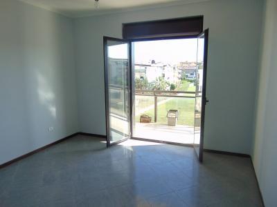 Vai alla scheda: Appartamento Vendita - Santa Maria Capua Vetere (CE) | Zona nuova - Rif. 139SMCV