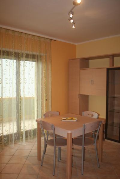 Vai alla scheda: Appartamento Affitto - Santa Maria Capua Vetere (CE) | Sant'Andrea - Rif. 105 D
