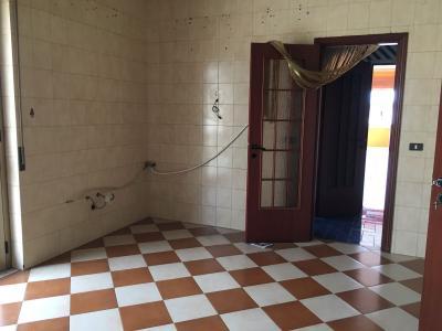 Vai alla scheda: Appartamento Affitto - Afragola (NA) | Zona San Marco - Rif. 8202