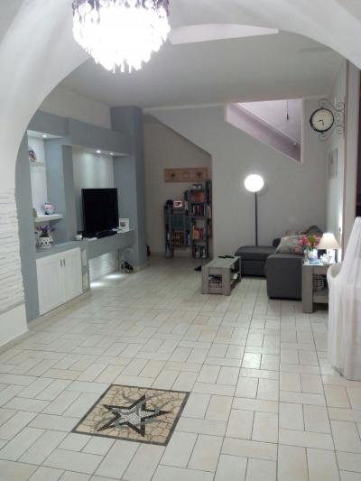 Vai alla scheda: Casa indipendente Vendita - Calvi Risorta (CE) - Rif. 98Calvi