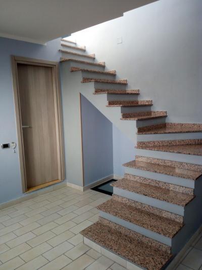 Vai alla scheda: Casa indipendente Vendita - Calvi Risorta (CE) - Rif. 85Calvi