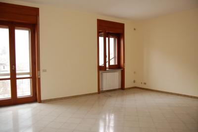 Vai alla scheda: Appartamento Affitto - Monteforte Irpino (AV)   Nazionale - Rif. 2413