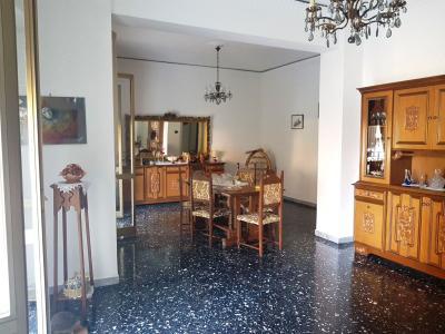 Vai alla scheda: Appartamento Vendita - Caserta (CE) | Acquaviva - Rif. 135A