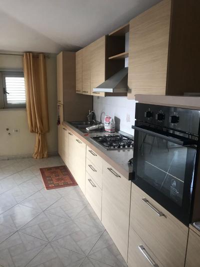 Vai alla scheda: Appartamento Affitto - Caserta (CE) | Caserta 2 (Centurano) - Rif. 500vm
