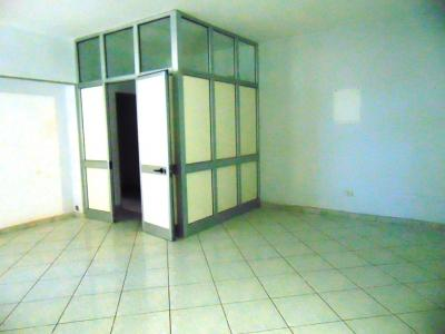 Vai alla scheda: Locale Commerciale Affitto - Baiano (AV) - Rif. 8505