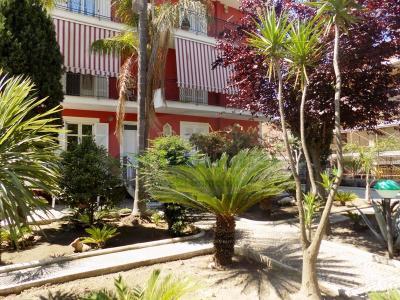 Vai alla scheda: Appartamento Affitto - San Gennaro Vesuviano (NA) - Rif. 7994