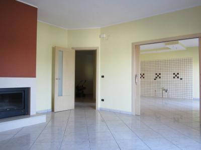 Vai alla scheda: Appartamento Vendita - Marigliano (NA) - Rif. 8065