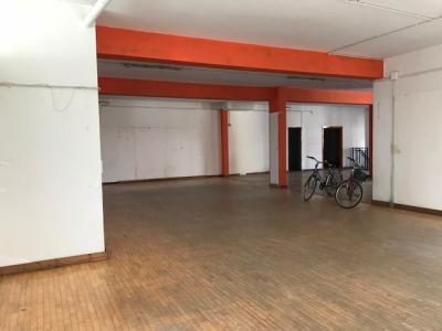 Vai alla scheda: Locale Commerciale Affitto - San Nicola la Strada (CE) | L.Da Vinci - Rif. p2000