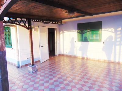 Vai alla scheda: Appartamento Affitto - Baiano (AV) - Rif. 8511
