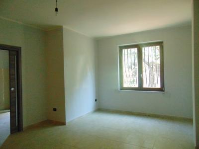 Vai alla scheda: Appartamento Affitto - Avella (AV) - Rif. 8512