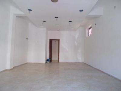 Vai alla scheda: Locale Commerciale Affitto - Casapulla (CE) - Rif. 320CS