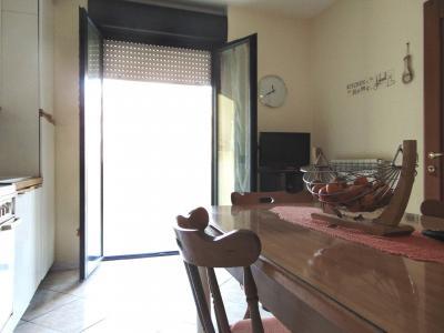 Vai alla scheda: Appartamento Vendita - San Prisco (CE) | Zona Piscina - Rif. 157SP