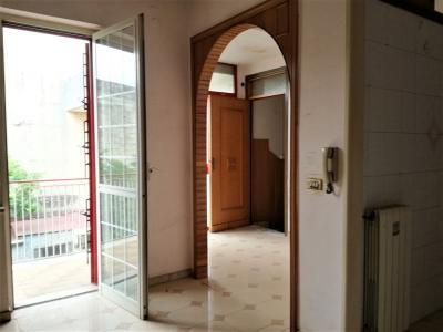 Vai alla scheda: Casa Semindipendente Affitto - Cicciano (NA) - Rif. 8353