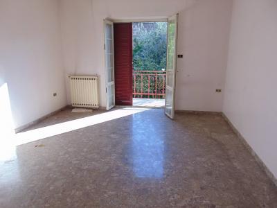Vai alla scheda: Villa singola Vendita - Santa Maria Capua Vetere (CE) | Zona nuova - Rif. 325smcv
