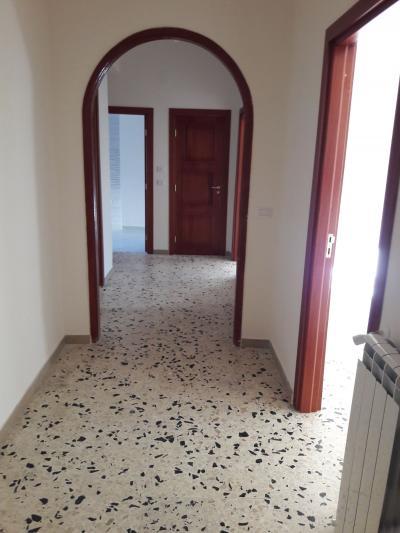 Vai alla scheda: Appartamento Affitto - Caserta (CE) | Centro - Rif. 550CR