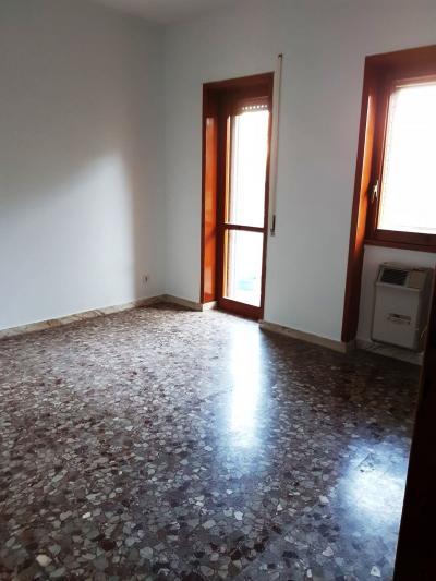 Vai alla scheda: Appartamento Vendita - Caserta (CE) | Caserta Ferrarecce - Rif. 78F