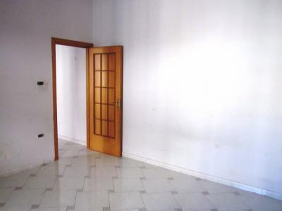 Vai alla scheda: Appartamento Vendita - San Nicola la Strada (CE) | Centro Municipio - Rif. 38M