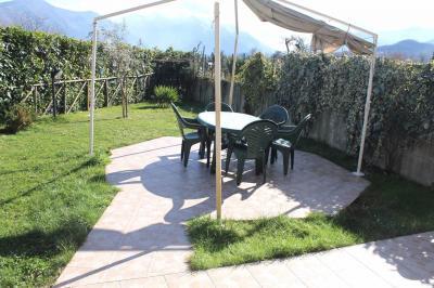 Vai alla scheda: Villa a schiera Vendita - Aiello del Sabato (AV) - Rif. 8106
