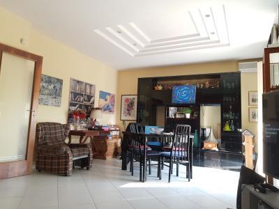 Vai alla scheda: Appartamento Vendita - Caserta (CE) | Lincoln - Rif. 169