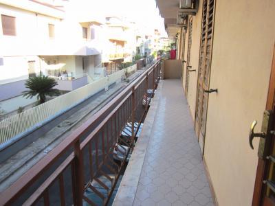 Vai alla scheda: Appartamento Vendita - San Nicola la Strada (CE) | Acquaviva - Rif. 135T
