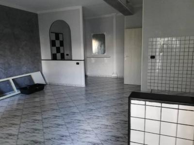 Vai alla scheda: Appartamento Affitto - Casoria (NA) | Sannitica - Indipendenza - Rif. 7998