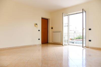 Vai alla scheda: Appartamento Vendita - Nola (NA) - Rif. 8118